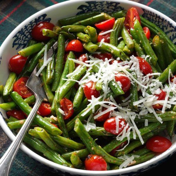 златоуста это салат из стручковой фасоли рецепты с фото том, что галич