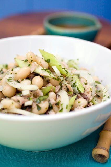 Итальянский салат из баклажанов рекомендации