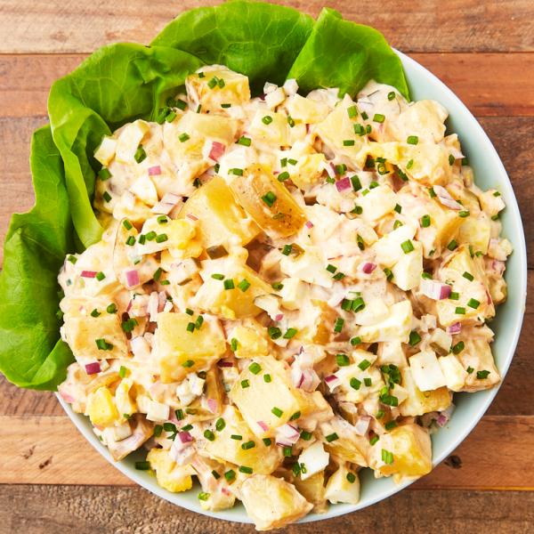 лет салаты очень простые рецепты с фото дверь для сауны
