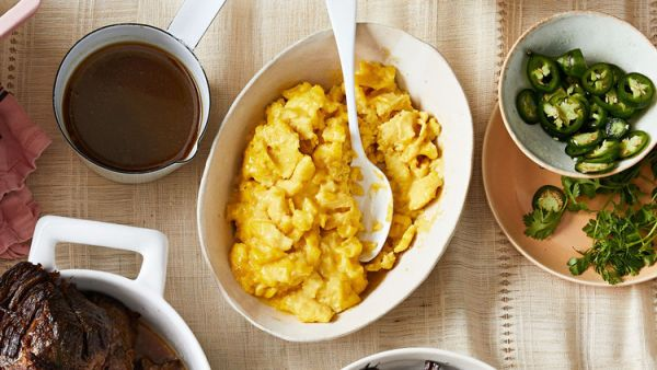 Рецепты для завтрака быстро и вкусно с фото